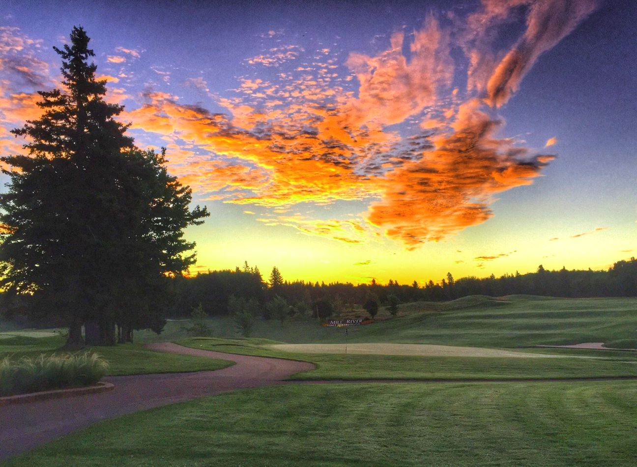 mill-river-golf-course-022