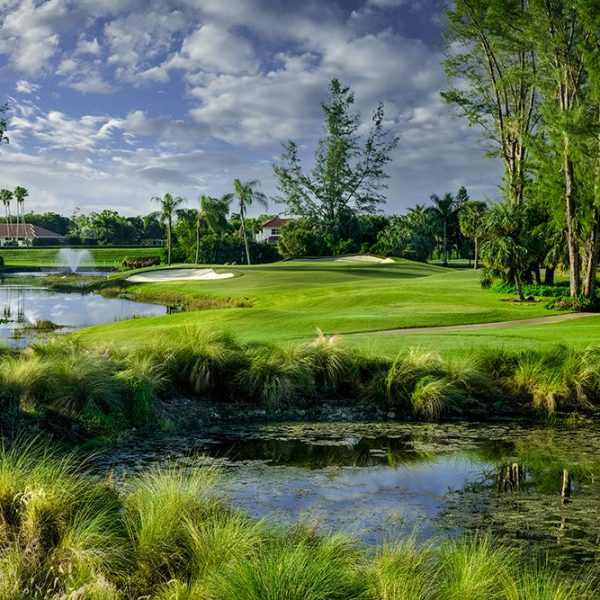 united.states-golf-vacations