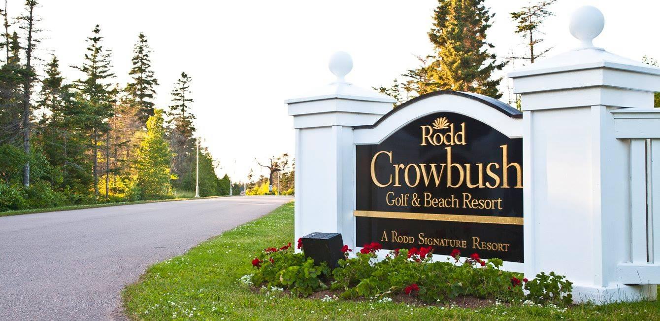 rodd-crowbush-resort-011