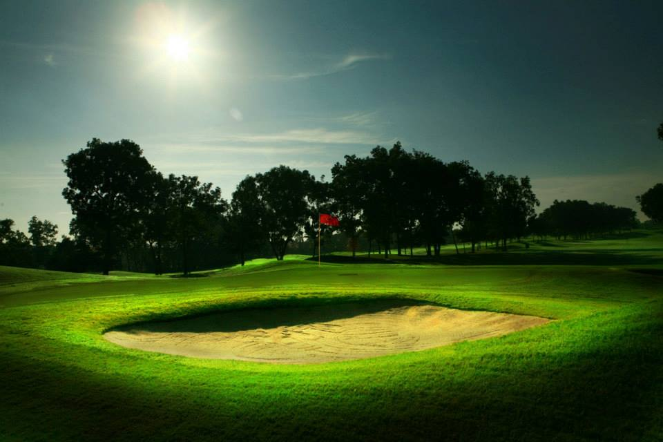 vietnam-golf-country-club-07