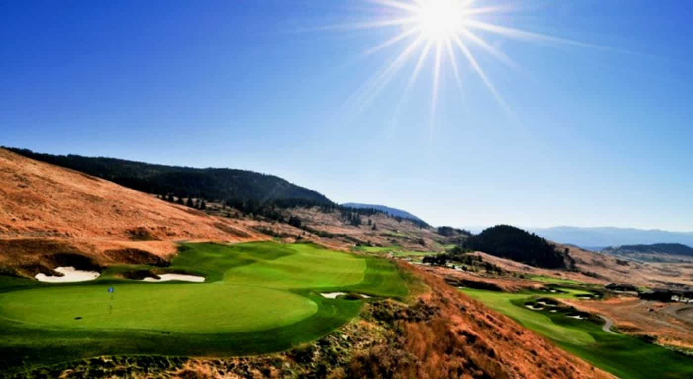 Tower Ranch GC