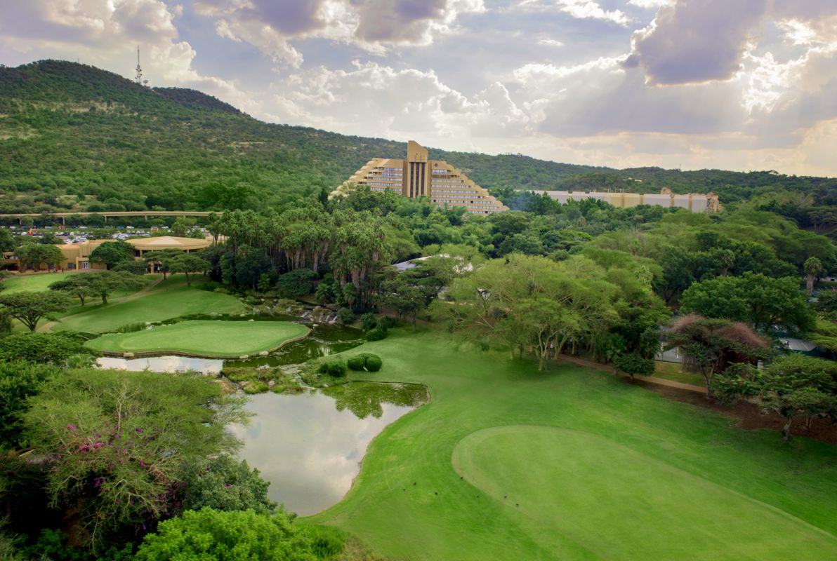 gary-player-golf-course-04