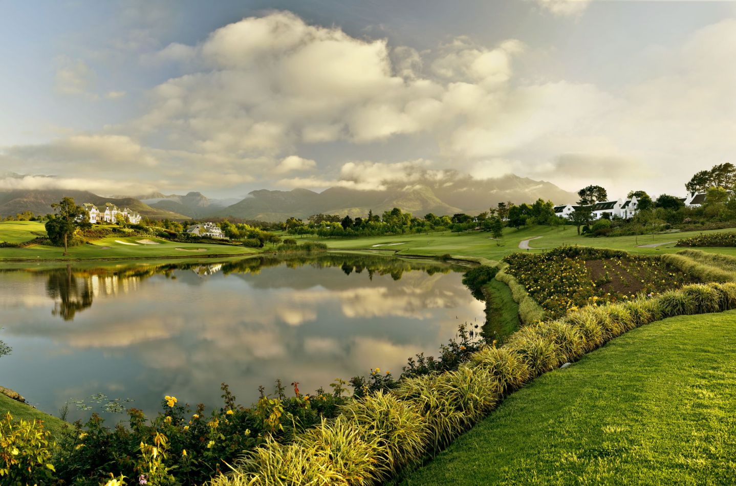 montagu-golf-course-031