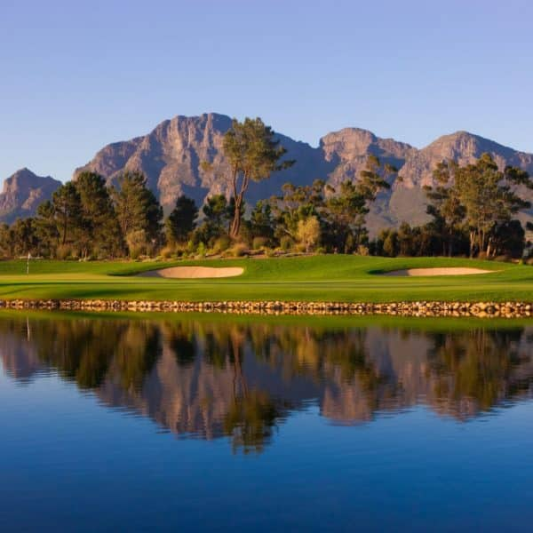 south-africa-golf