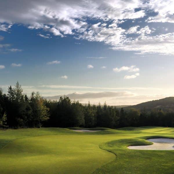 bell-bay-golf-club-011