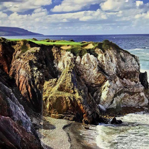 cabot-cliffs-021