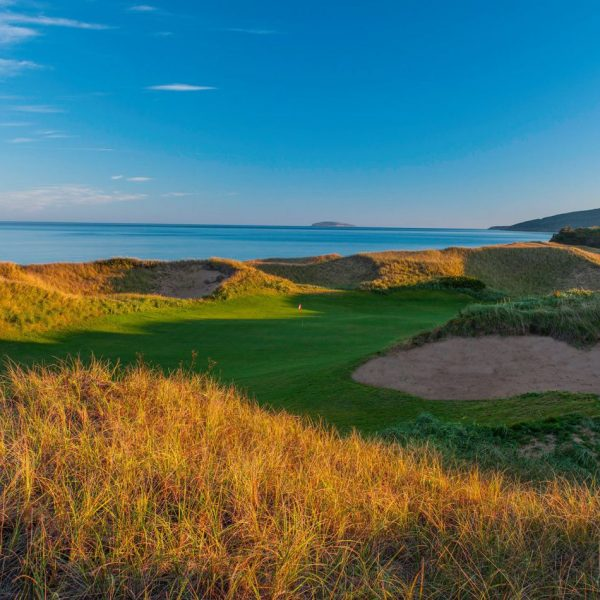 cabot-links-021