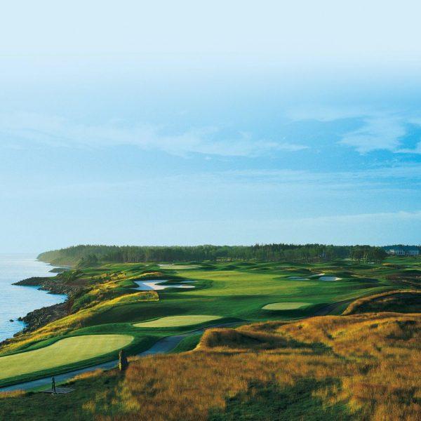 fox-harbr-golf-course-63