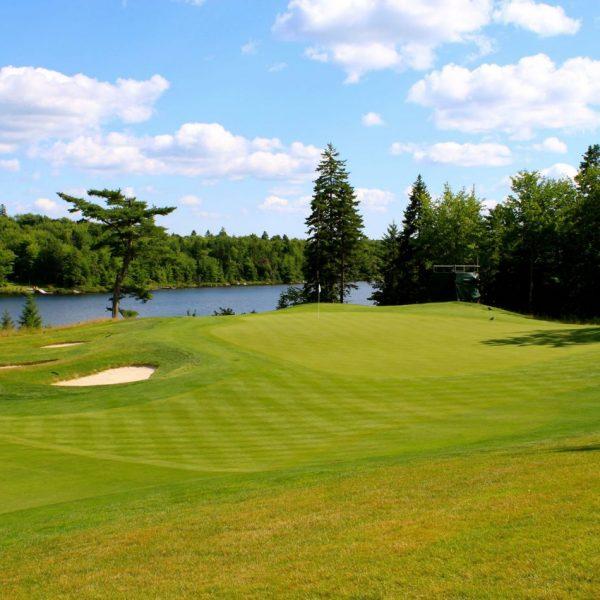 glen-arbour-golf-club-021