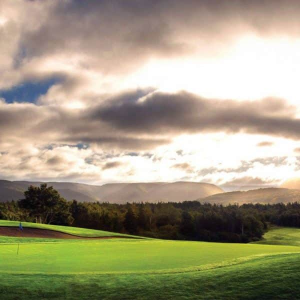 le-portage-golf-club-011