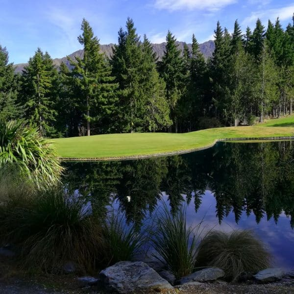 queenstown-golf-club-011