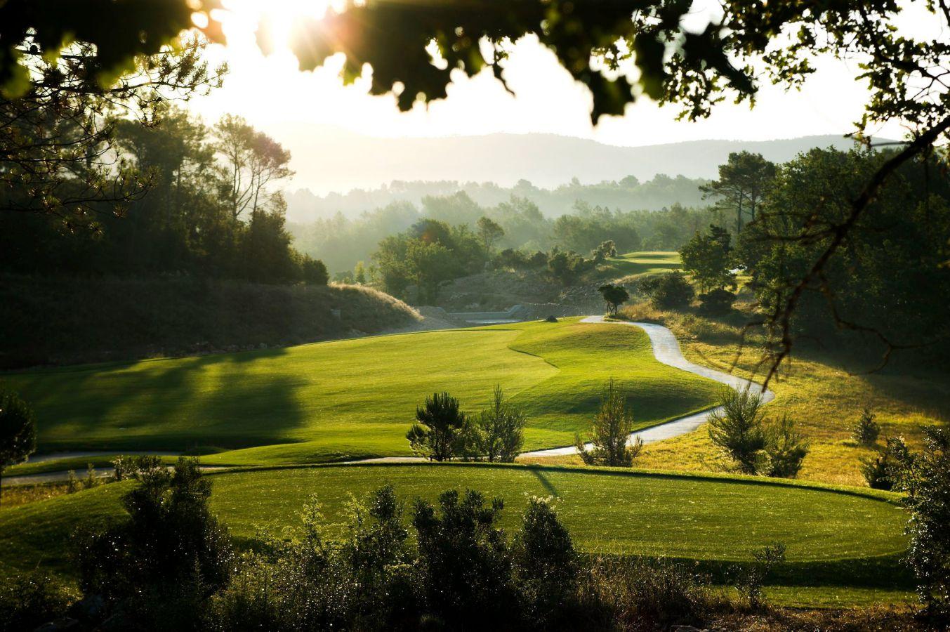 terre-blance-golf-064
