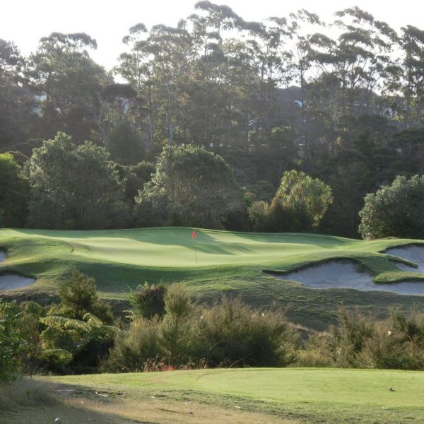 titirangi-golf-club-081