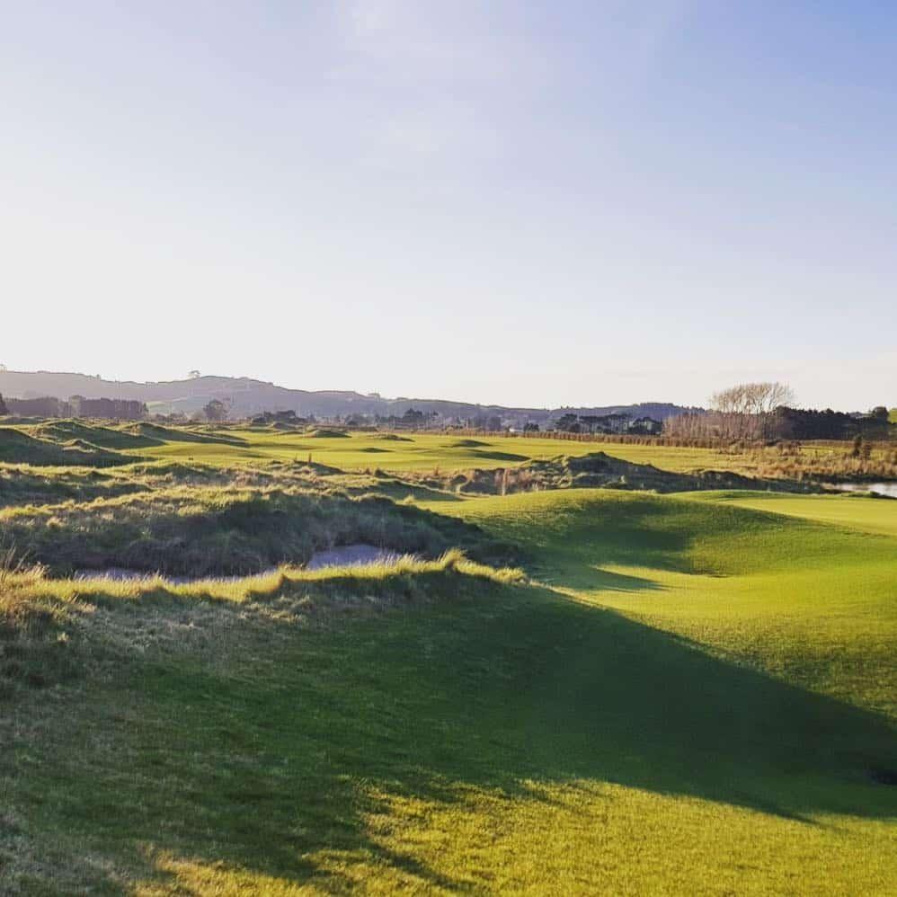 windross-farm-golf-club-013