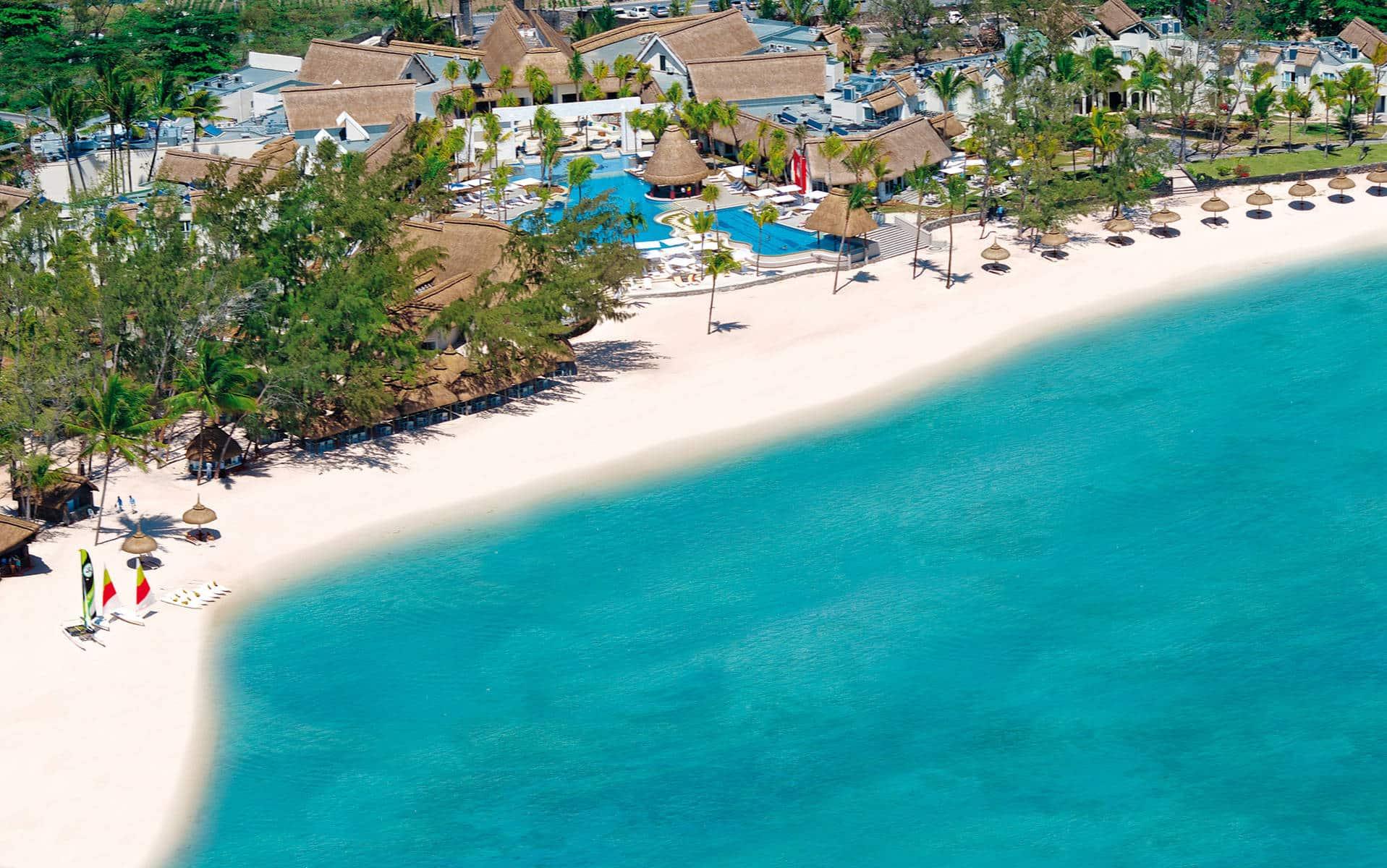 ambre-mauritius-011