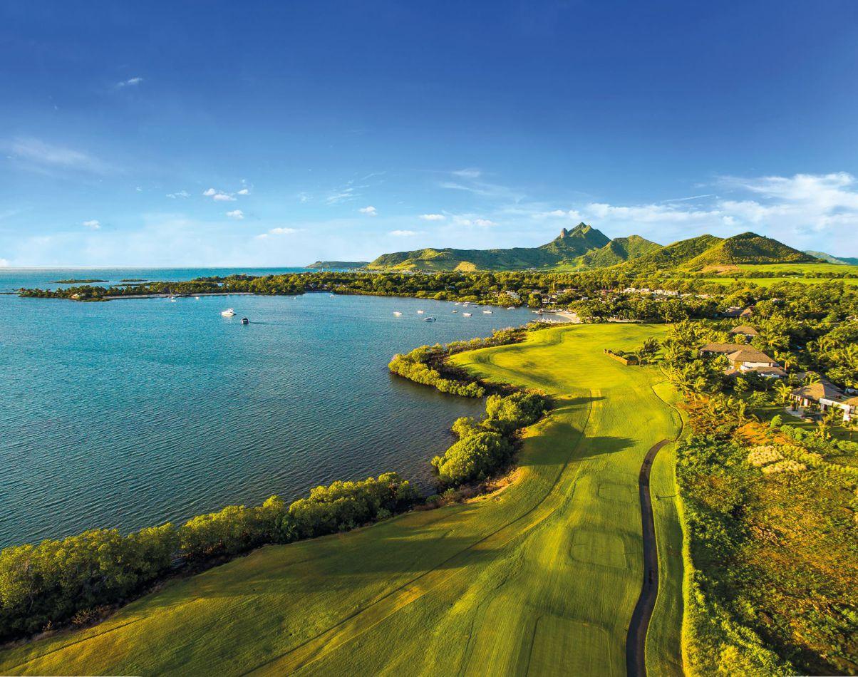 anahita-golf-course-071
