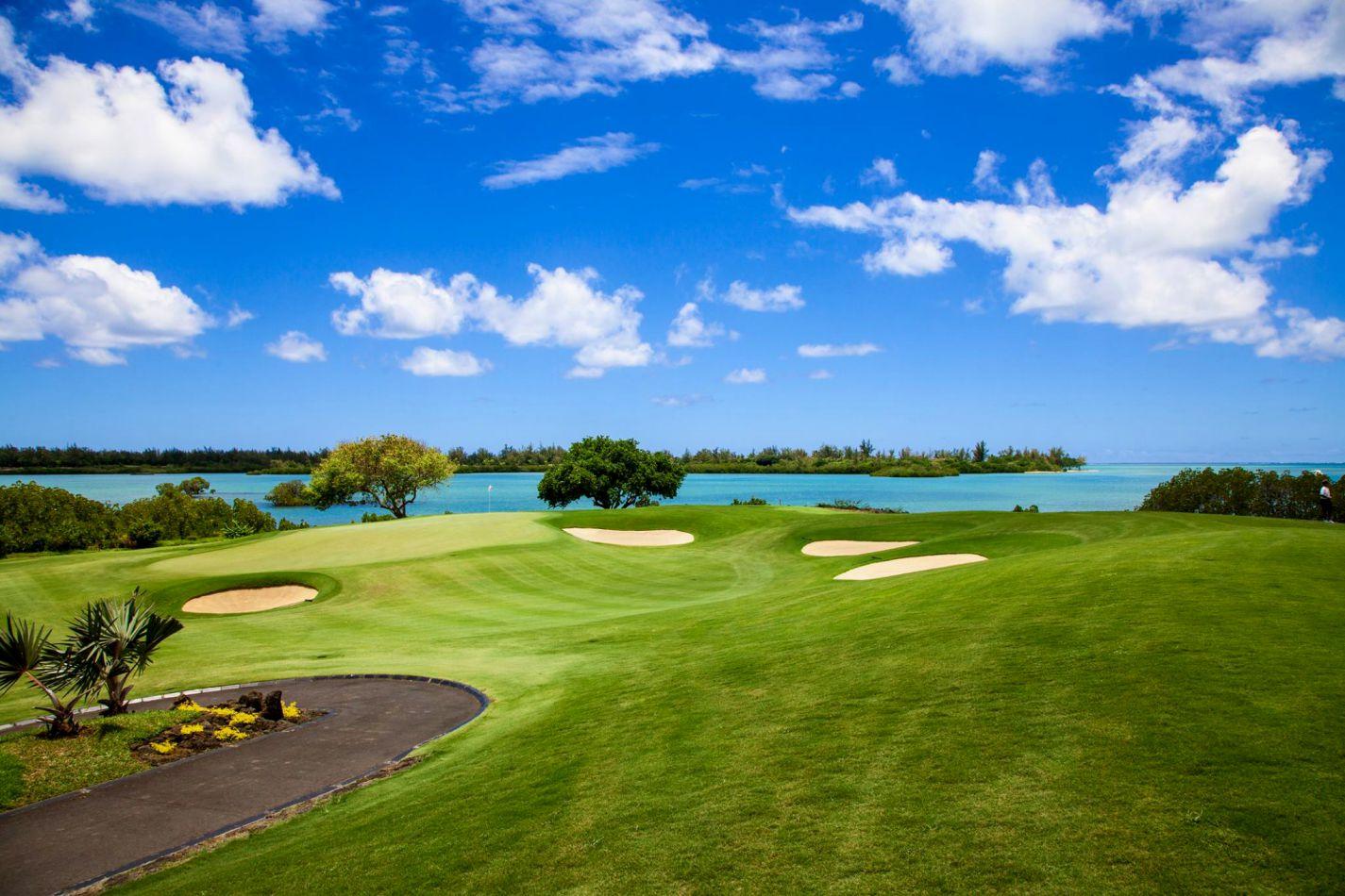 anahita-golf-course-081