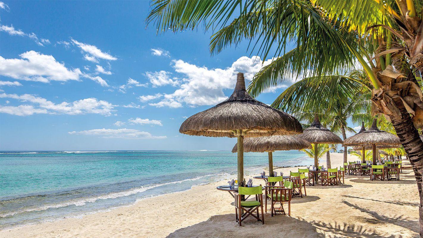 Dinarobin Beachcomber Golf Spa Resort 012 Sogoto