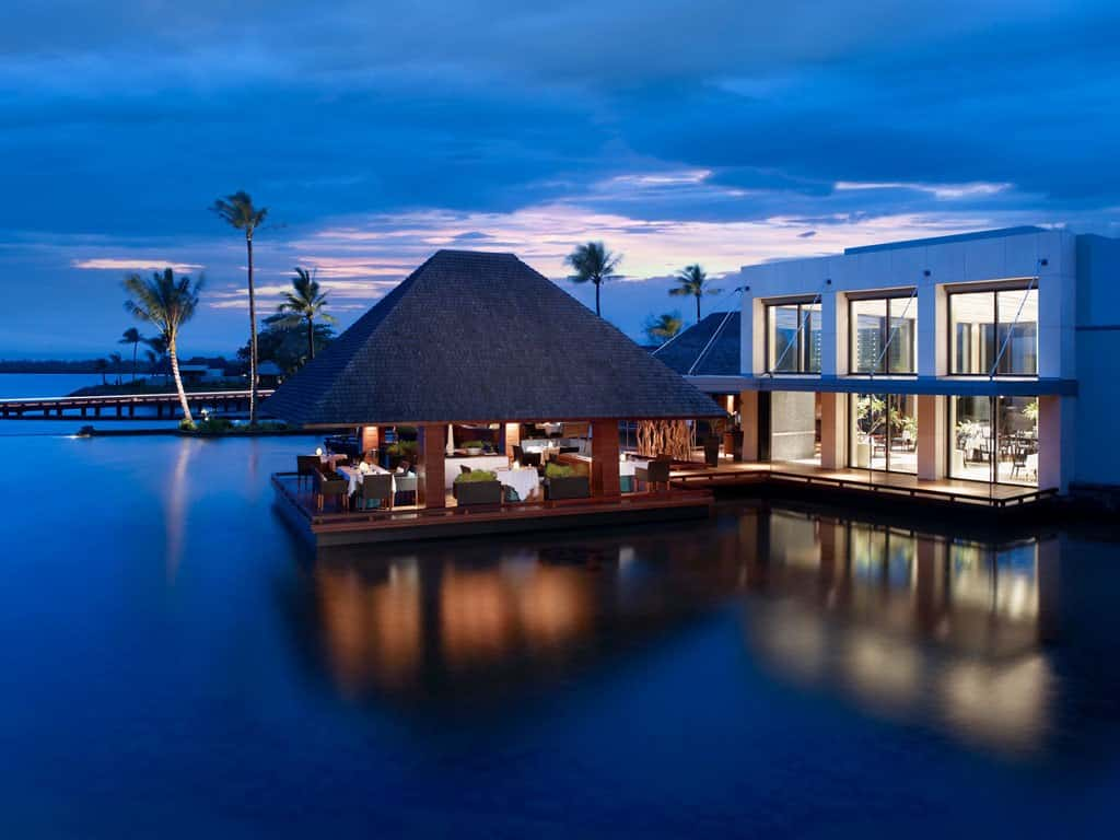 four-seasons-resort-anahita-011
