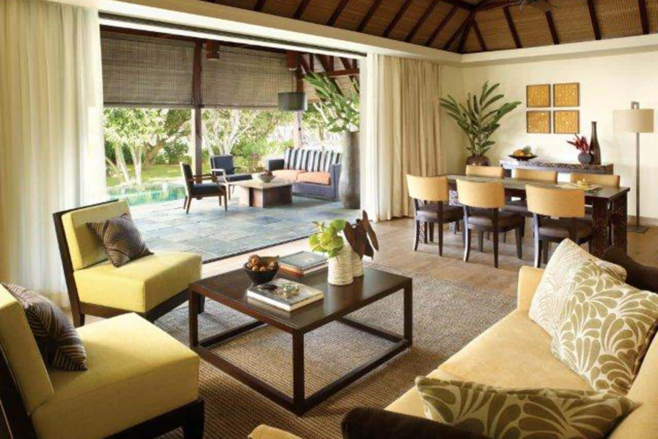 four-seasons-resort-anahita-013