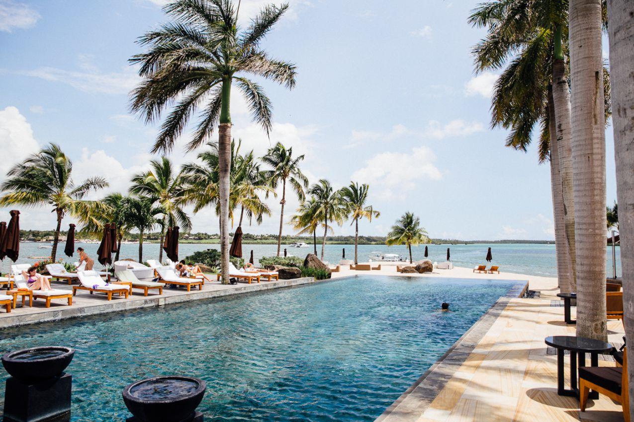 four-seasons-resort-anahita-014