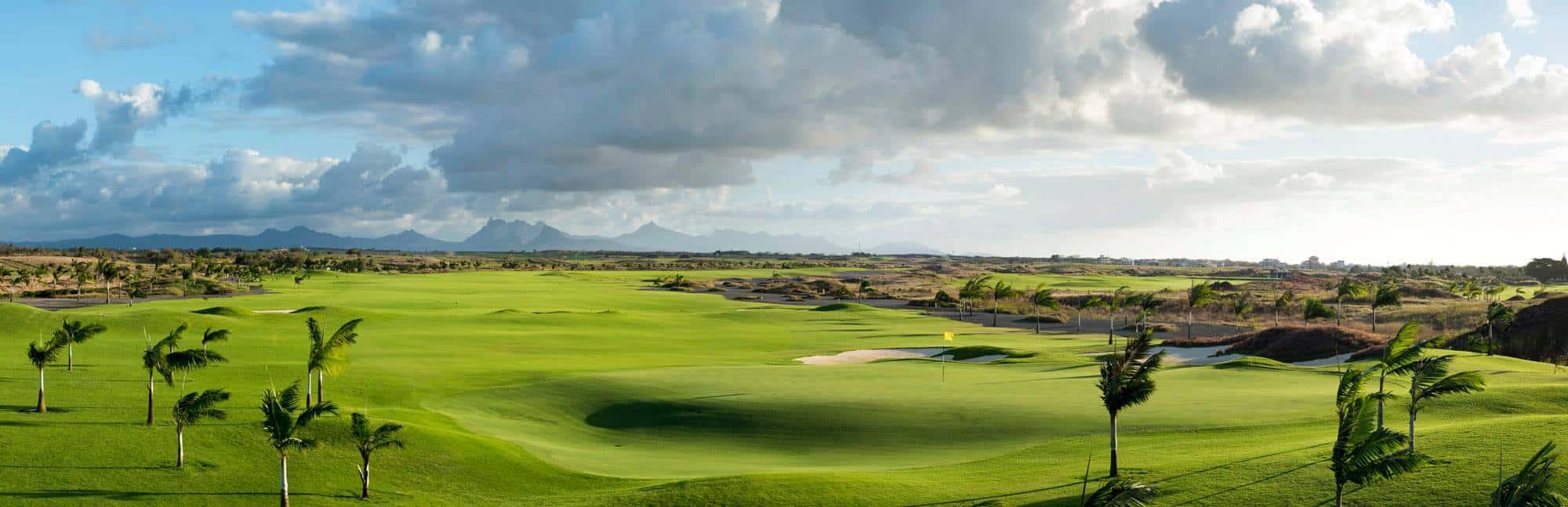 mont-choisy-le-golf-044