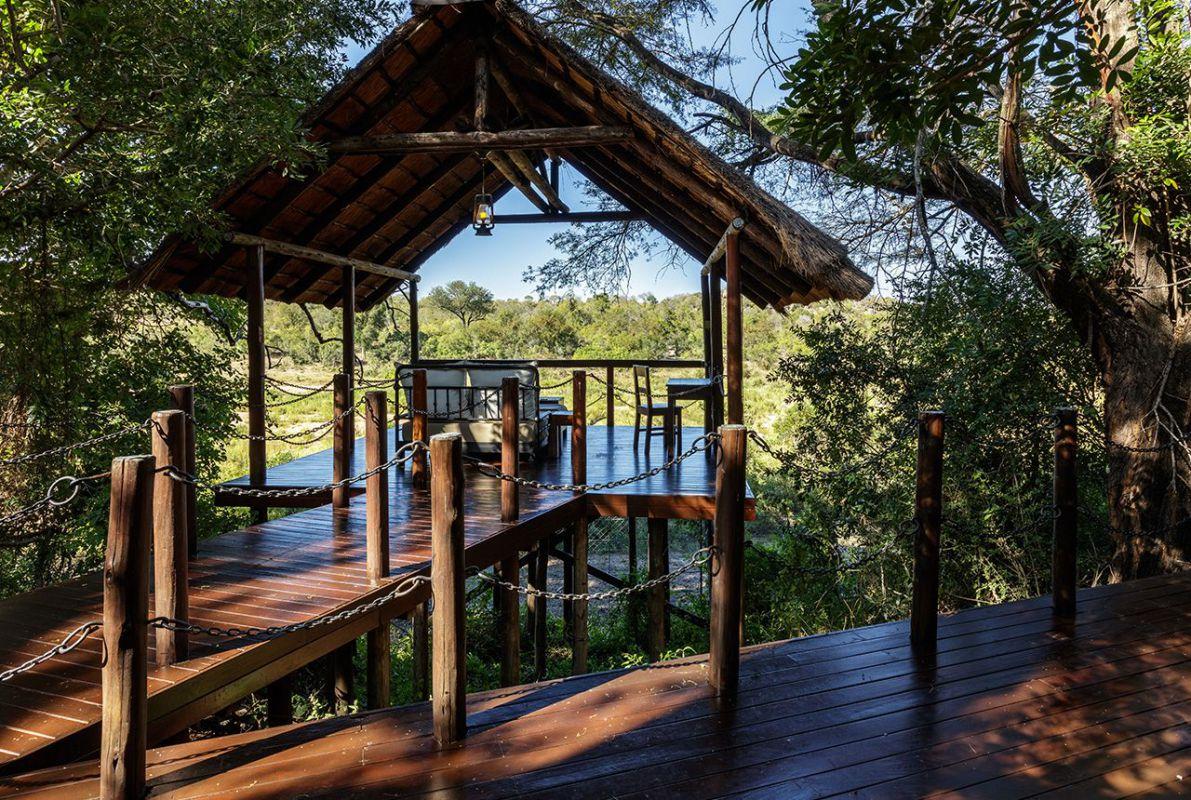 jock-safari-lodge-026