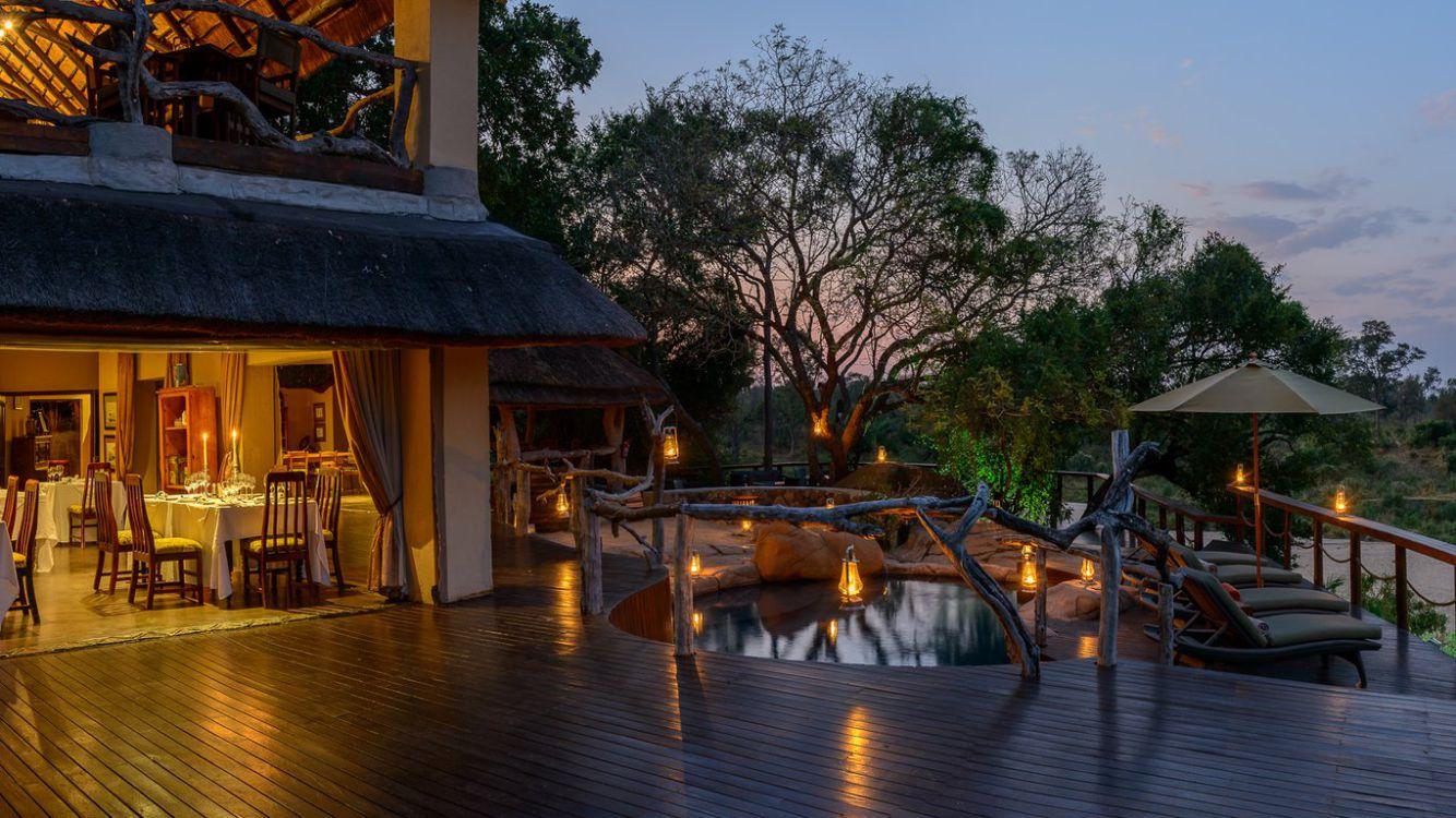 jock-safari-lodge-027