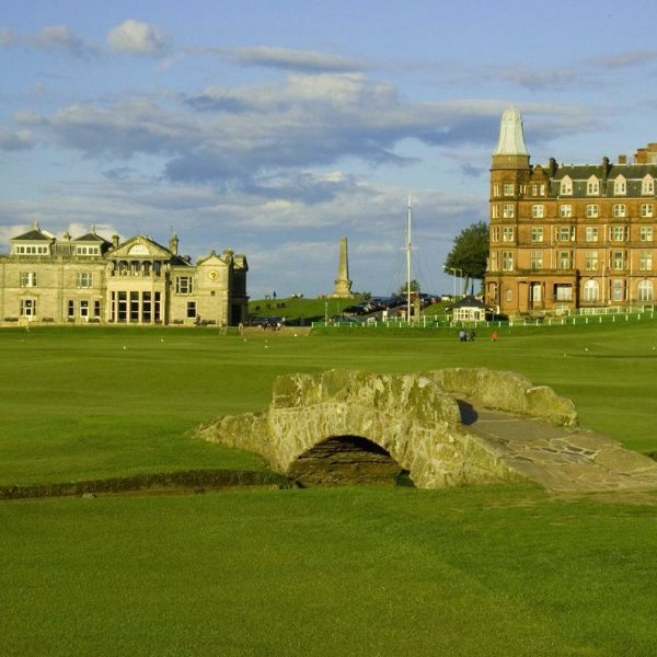 united-kingdom-ireland-golf-