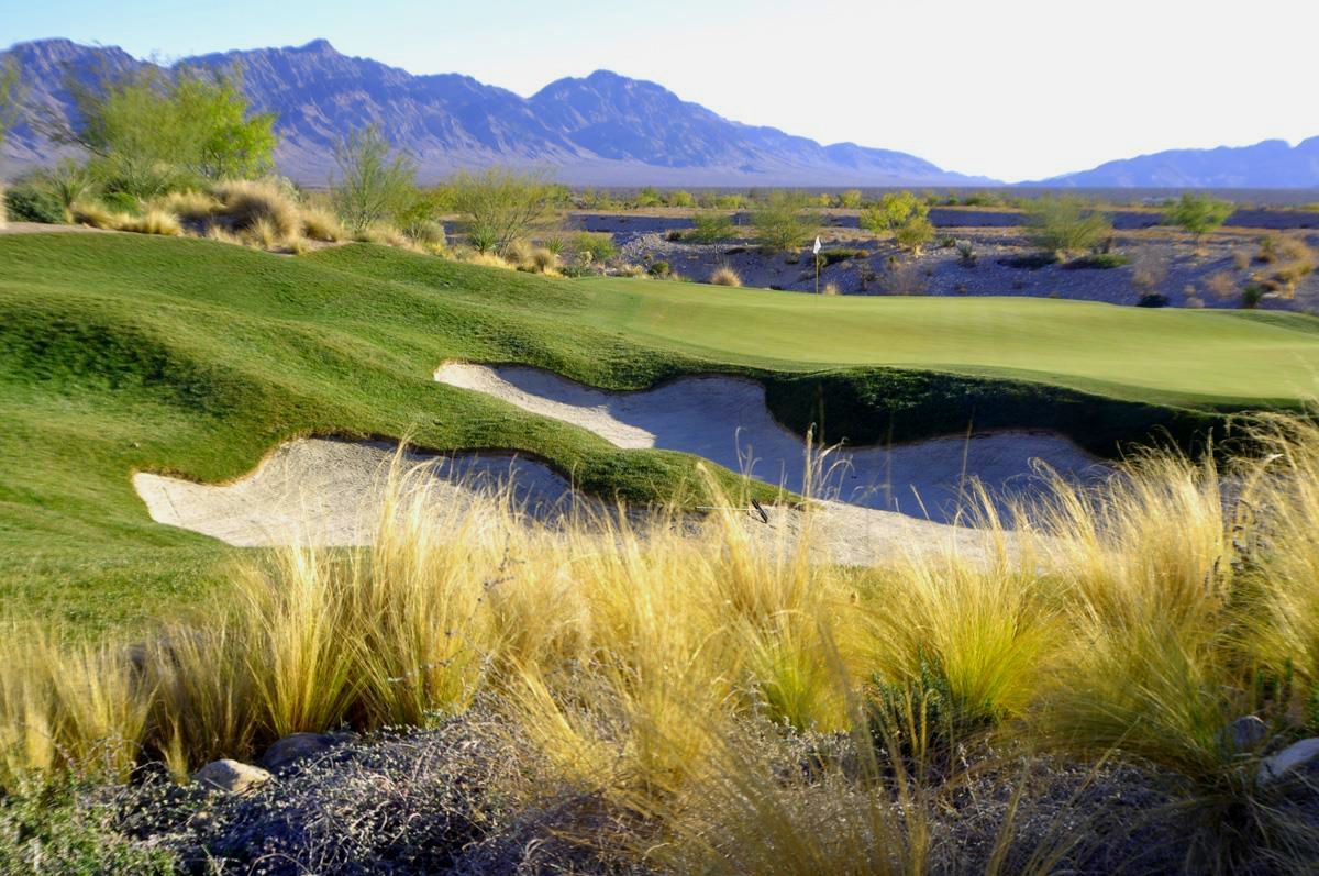 coyote-spring-golf-course-091