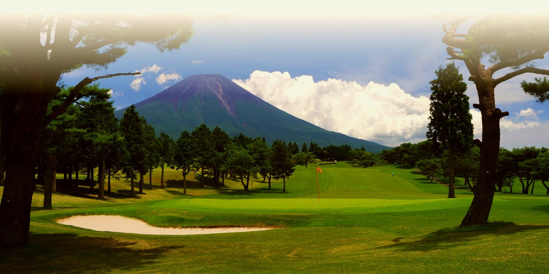 asagiri-golf-club-016