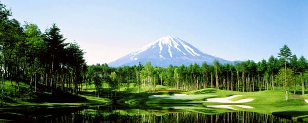 narusawa-golf-club-011