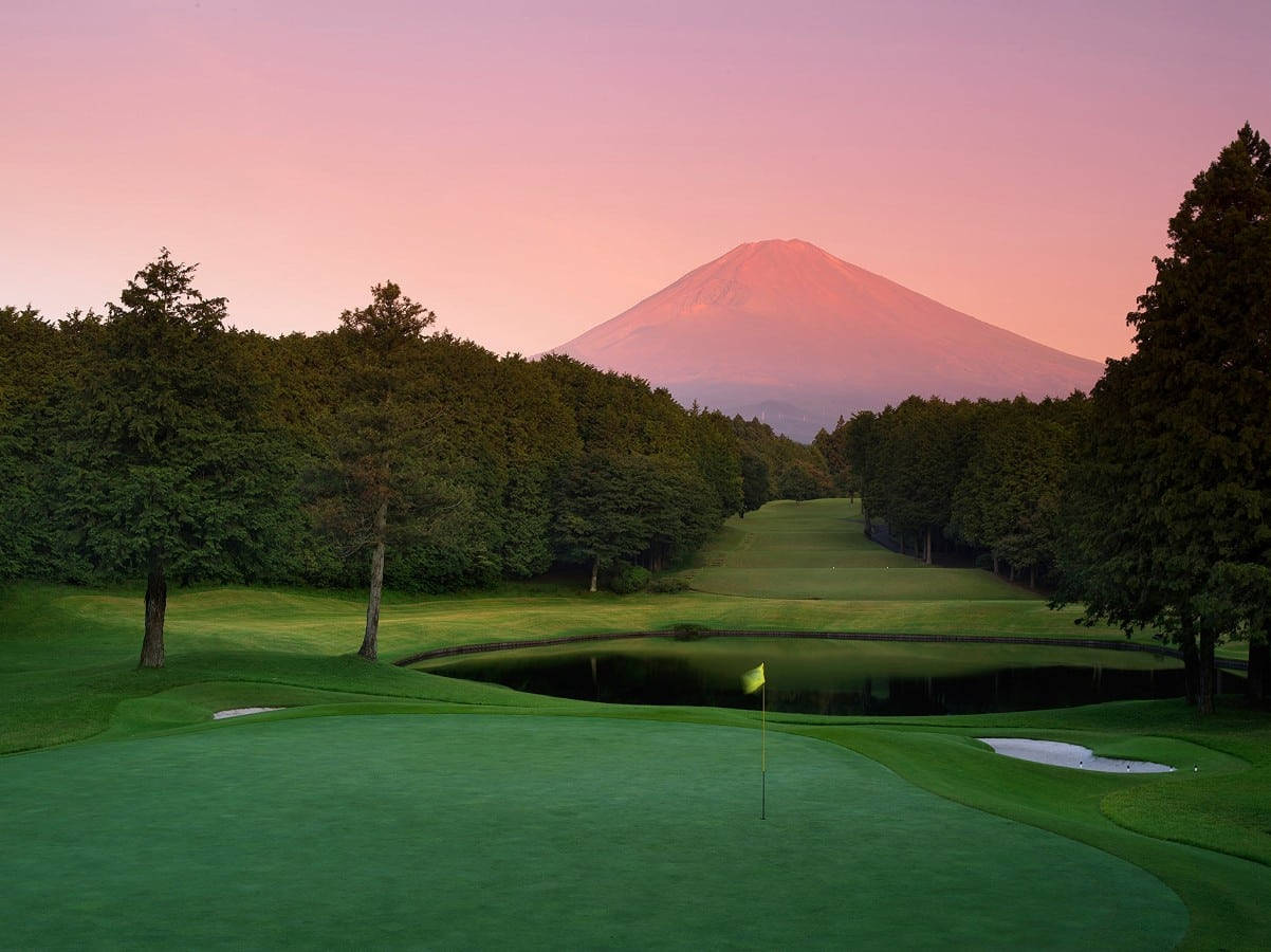 taiheiyo-golf-club-011