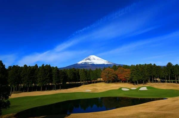 japan-golf-vacation