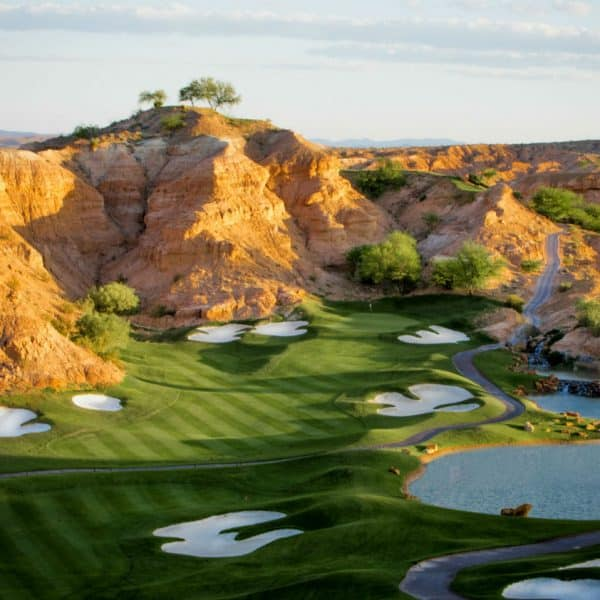 united-states-golf-vacations