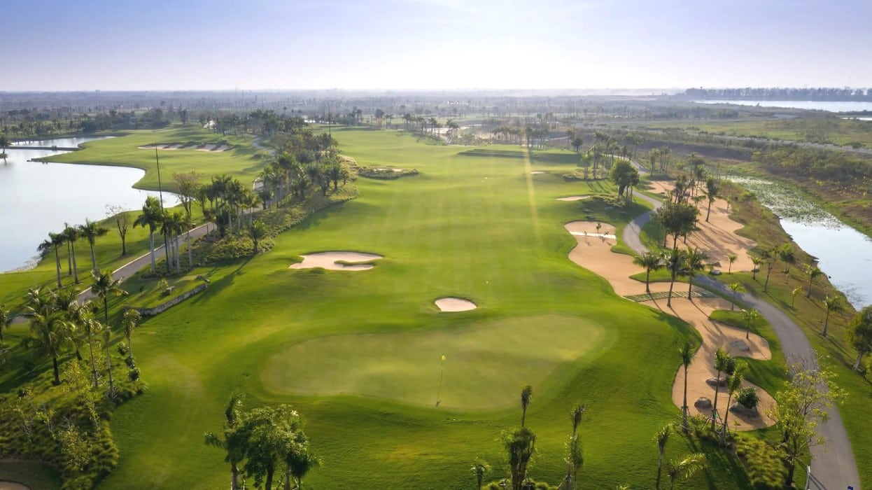 cambodia-golf-vacations