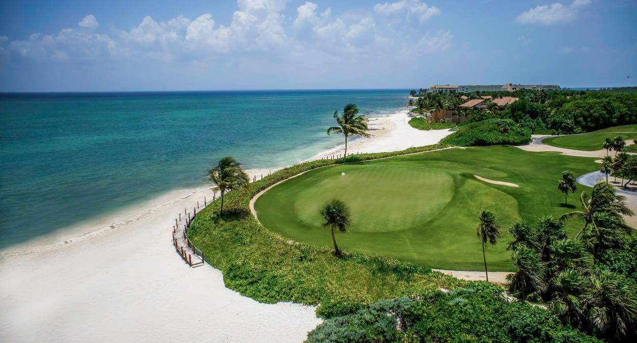 mexico-golf-vacation