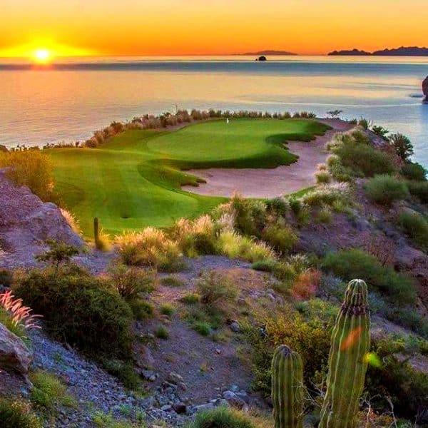 mexico-golf-vacation