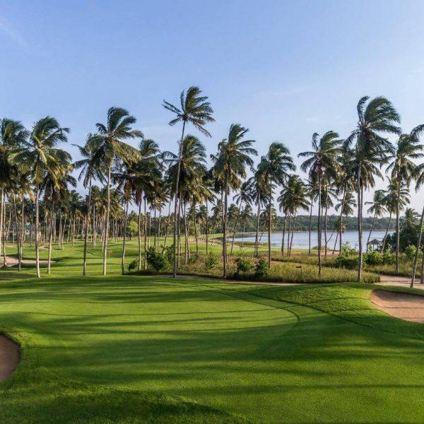 asia-golf