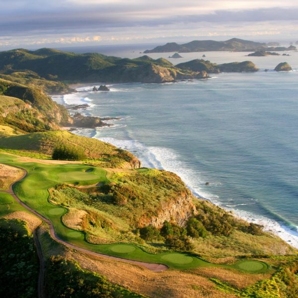 new-zealand-golf