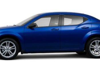 car intermediate